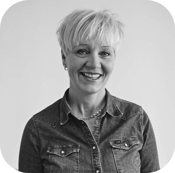Ann-Sofi Ökvist